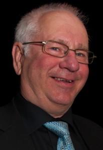 Viggo Bækgaard